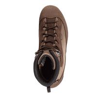 AKU Pilgrim HL GTX Boot